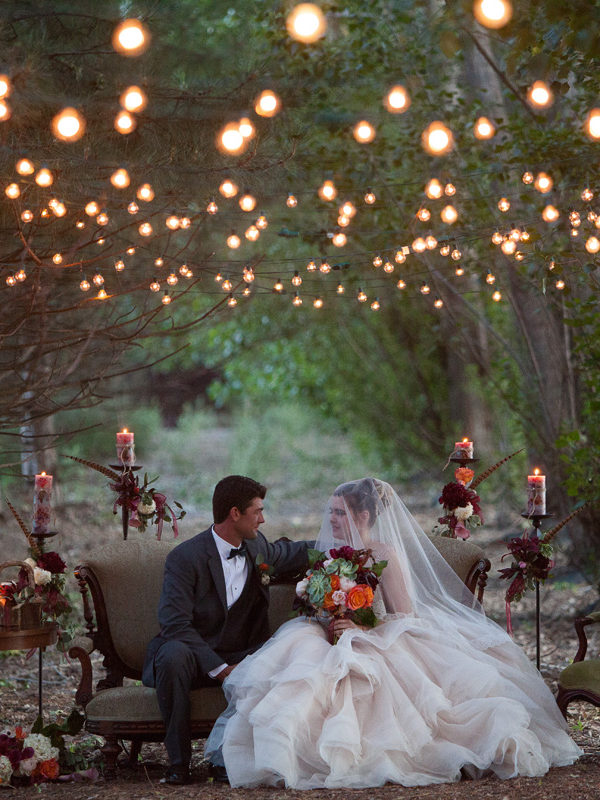 Wedding Shoot by Todd Nichols Photography